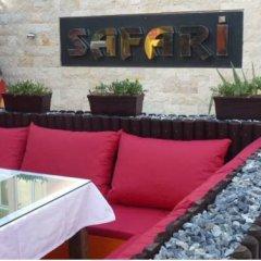 Safari Suit Hotel Турция, Сиде - отзывы, цены и фото номеров - забронировать отель Safari Suit Hotel онлайн гостиничный бар