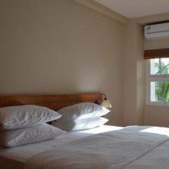 Отель Maakanaa Lodge Мальдивы, Мале - отзывы, цены и фото номеров - забронировать отель Maakanaa Lodge онлайн комната для гостей фото 5