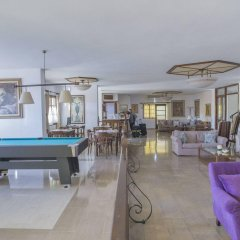 Отель Corfu Residence Греция, Корфу - отзывы, цены и фото номеров - забронировать отель Corfu Residence онлайн гостиничный бар