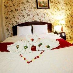 Отель Thuy Duong Hotel Вьетнам, Хюэ - отзывы, цены и фото номеров - забронировать отель Thuy Duong Hotel онлайн фото 2