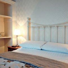 Отель St Mary's Guest House комната для гостей