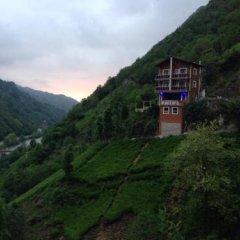 Manzara Butik Otel Турция, Чамлыхемшин - отзывы, цены и фото номеров - забронировать отель Manzara Butik Otel онлайн фото 6