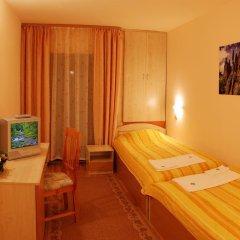 Отель Tourist center Momina Krepost Велико Тырново детские мероприятия