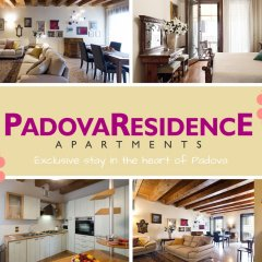 Отель Padovaresidence Palazzo Della Ragione Италия, Падуя - отзывы, цены и фото номеров - забронировать отель Padovaresidence Palazzo Della Ragione онлайн гостиничный бар