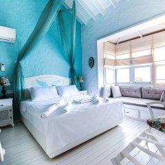 Boreas Butik Hotel Турция, Чешме - отзывы, цены и фото номеров - забронировать отель Boreas Butik Hotel - Adults Only онлайн комната для гостей фото 2
