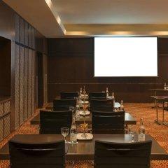 Отель Four Points by Sheraton Kuwait развлечения