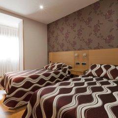 Отель Hostal Jemasaca-Palma61 Испания, Мадрид - отзывы, цены и фото номеров - забронировать отель Hostal Jemasaca-Palma61 онлайн детские мероприятия