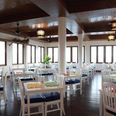 Отель Pinnacle Koh Tao Resort питание фото 2