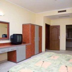 Hrizantema- All Inclusive Hotel удобства в номере