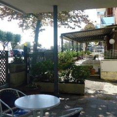 Отель L&V Италия, Римини - отзывы, цены и фото номеров - забронировать отель L&V онлайн фото 4