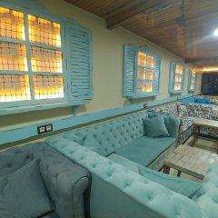 Bellamaritimo Hotel Турция, Памуккале - 2 отзыва об отеле, цены и фото номеров - забронировать отель Bellamaritimo Hotel онлайн интерьер отеля фото 2