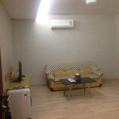 Отель Baanduangkamol Бангкок удобства в номере