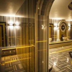 Liv Suit Hotel Турция, Диярбакыр - отзывы, цены и фото номеров - забронировать отель Liv Suit Hotel онлайн сауна