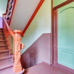 Апартаменты Dom&house - Apartments Quattro Premium Sopot Сопот интерьер отеля фото 2