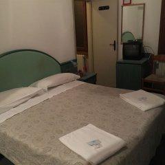 Отель Astoria Италия, Венеция - 1 отзыв об отеле, цены и фото номеров - забронировать отель Astoria онлайн комната для гостей фото 4