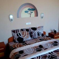 Отель Guest House Daniela Болгария, Поморие - отзывы, цены и фото номеров - забронировать отель Guest House Daniela онлайн фитнесс-зал