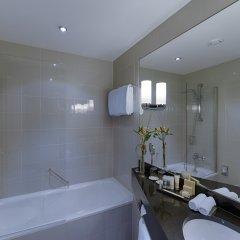 K+K Hotel Maria Theresia ванная