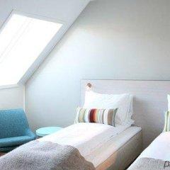 Отель Thon Hotel Tromsø Норвегия, Тромсе - отзывы, цены и фото номеров - забронировать отель Thon Hotel Tromsø онлайн детские мероприятия