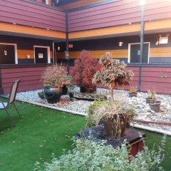 Отель 401 Inn Канада, Бурнаби - отзывы, цены и фото номеров - забронировать отель 401 Inn онлайн фото 4