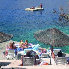 Patara Prince Hotel & Resort - Special Class пляж