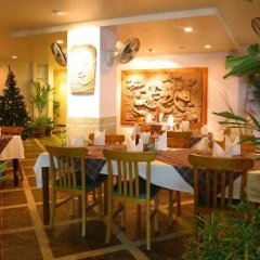 Отель Kamala Dreams Таиланд, Пхукет - отзывы, цены и фото номеров - забронировать отель Kamala Dreams онлайн питание фото 2