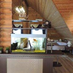 Гостиница Мини-Отель Русь в Сарапуле 3 отзыва об отеле, цены и фото номеров - забронировать гостиницу Мини-Отель Русь онлайн Сарапул удобства в номере фото 2