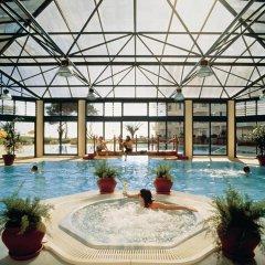 Отель Pestana Cascais Ocean & Conference Aparthotel бассейн фото 2