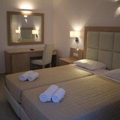Отель Domna Греция, Миконос - отзывы, цены и фото номеров - забронировать отель Domna онлайн комната для гостей