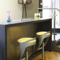 Отель ibis Manchester Centre Princess Street Великобритания, Манчестер - 1 отзыв об отеле, цены и фото номеров - забронировать отель ibis Manchester Centre Princess Street онлайн в номере