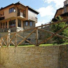 Отель Rodopi Houses Болгария, Чепеларе - отзывы, цены и фото номеров - забронировать отель Rodopi Houses онлайн спортивное сооружение