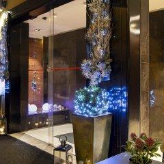 Отель Art Hotel Novecento Италия, Болонья - отзывы, цены и фото номеров - забронировать отель Art Hotel Novecento онлайн спа фото 2
