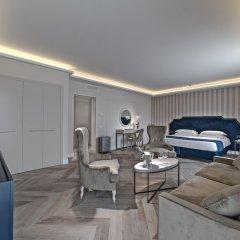 Отель Excelsior Terme Италия, Абано-Терме - отзывы, цены и фото номеров - забронировать отель Excelsior Terme онлайн комната для гостей фото 2