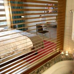 Hotel Rival сауна