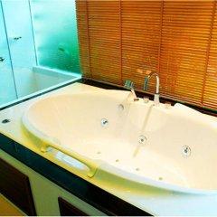 Отель Pilanta Spa Resort спа фото 2