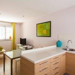 Апартаменты Vivobarcelona Apartments Salva Барселона фото 18