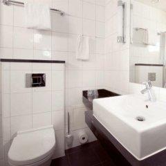 Отель Clarion Collection Hotel Amanda Норвегия, Гаугесунн - отзывы, цены и фото номеров - забронировать отель Clarion Collection Hotel Amanda онлайн ванная фото 2