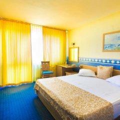 Отель Briz 2 Hotel Болгария, Варна - отзывы, цены и фото номеров - забронировать отель Briz 2 Hotel онлайн комната для гостей