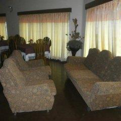 Hotel Sunny Lanka Канди спа