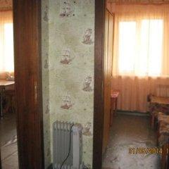 Гостиница Zhemchuzhina в Артыбаше отзывы, цены и фото номеров - забронировать гостиницу Zhemchuzhina онлайн Артыбаш комната для гостей фото 5
