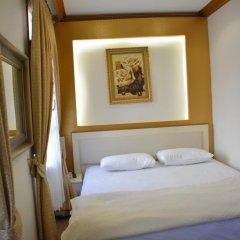 Seybils Otel Турция, Акхисар - отзывы, цены и фото номеров - забронировать отель Seybils Otel онлайн комната для гостей фото 4
