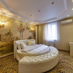 Гостиница Мартон Тургенева 3* Стандартный номер с двуспальной кроватью фото 24