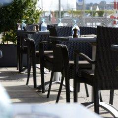 Отель The Ambassador Швейцария, Женева - отзывы, цены и фото номеров - забронировать отель The Ambassador онлайн гостиничный бар