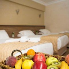 Buyuk Hamit Турция, Стамбул - 1 отзыв об отеле, цены и фото номеров - забронировать отель Buyuk Hamit онлайн в номере