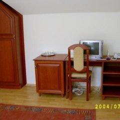 Отель Várkert Panzió Венгрия, Силвашварад - отзывы, цены и фото номеров - забронировать отель Várkert Panzió онлайн фото 2