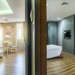 Отель Royal Rattanakosin Бангкок фото 7
