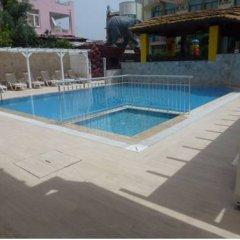 Safari Suit Hotel Турция, Сиде - отзывы, цены и фото номеров - забронировать отель Safari Suit Hotel онлайн детские мероприятия фото 2