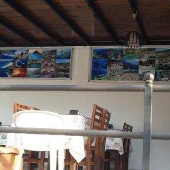 Pinara Pension & Guesthouse Турция, Фетхие - отзывы, цены и фото номеров - забронировать отель Pinara Pension & Guesthouse онлайн развлечения