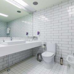 Гостиница Park Inn by Radisson Прибалтийская ванная фото 2