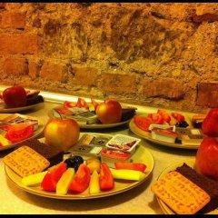 Rapunzel Hostel Турция, Стамбул - отзывы, цены и фото номеров - забронировать отель Rapunzel Hostel онлайн питание