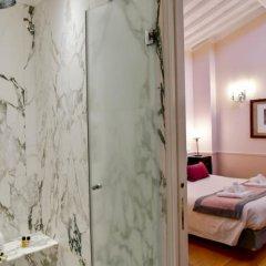 Отель Santa Croce Флоренция комната для гостей фото 3